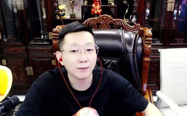 刘一手被人陷害?王小源爆暗害幕后之人!