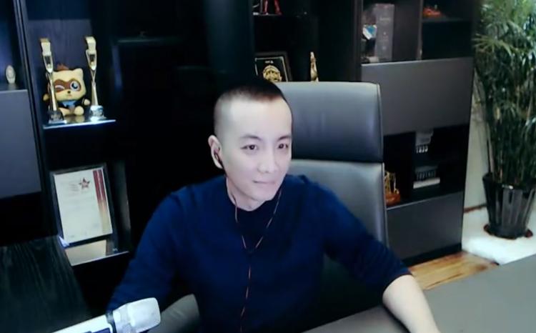 忍无可忍,七夜正式宣布起诉赵小磊!