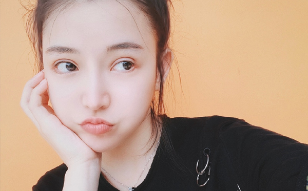 Rita姐_白彦翧