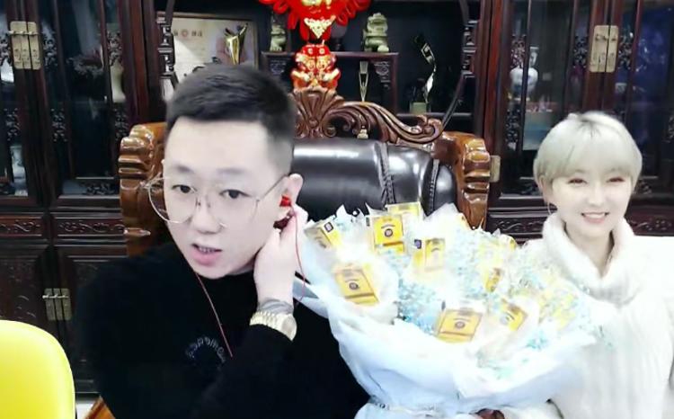 王小源生日