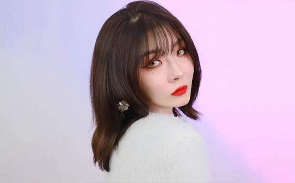 Hani_成分控