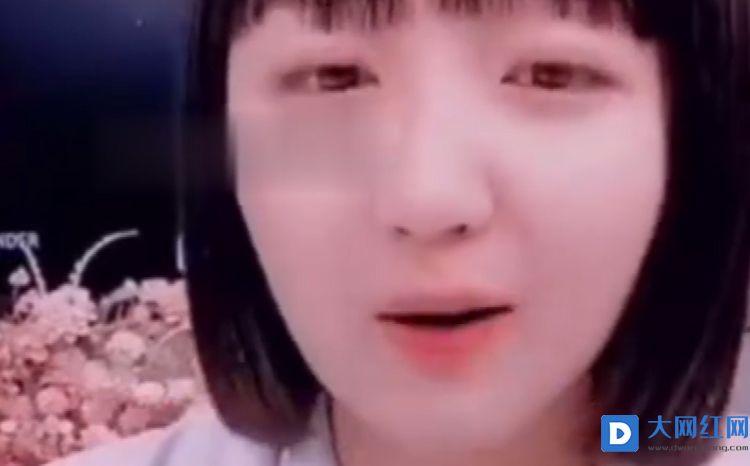 辛选徐婕心态崩溃,辛巴初瑞雪安慰!