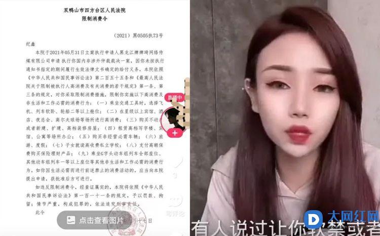 贵州洞壶酒业签约贵州省大师酒