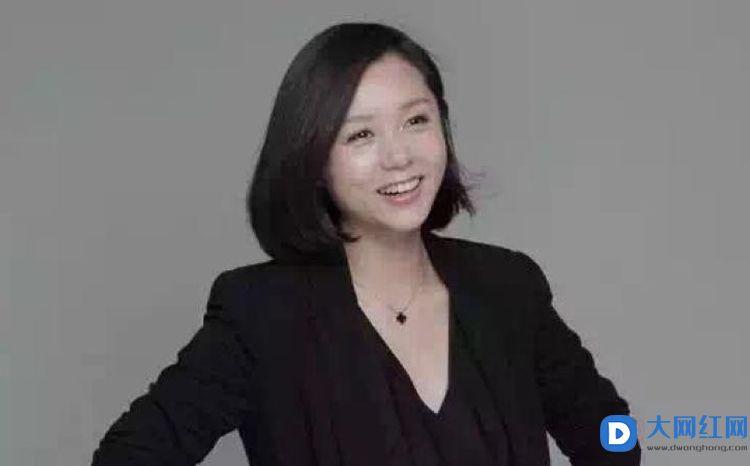 Tracy董博文